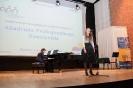 Konferencje APN