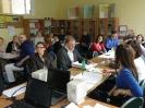 Kurs pedagogiczny dla instruktorów praktycznej nauki zawodu